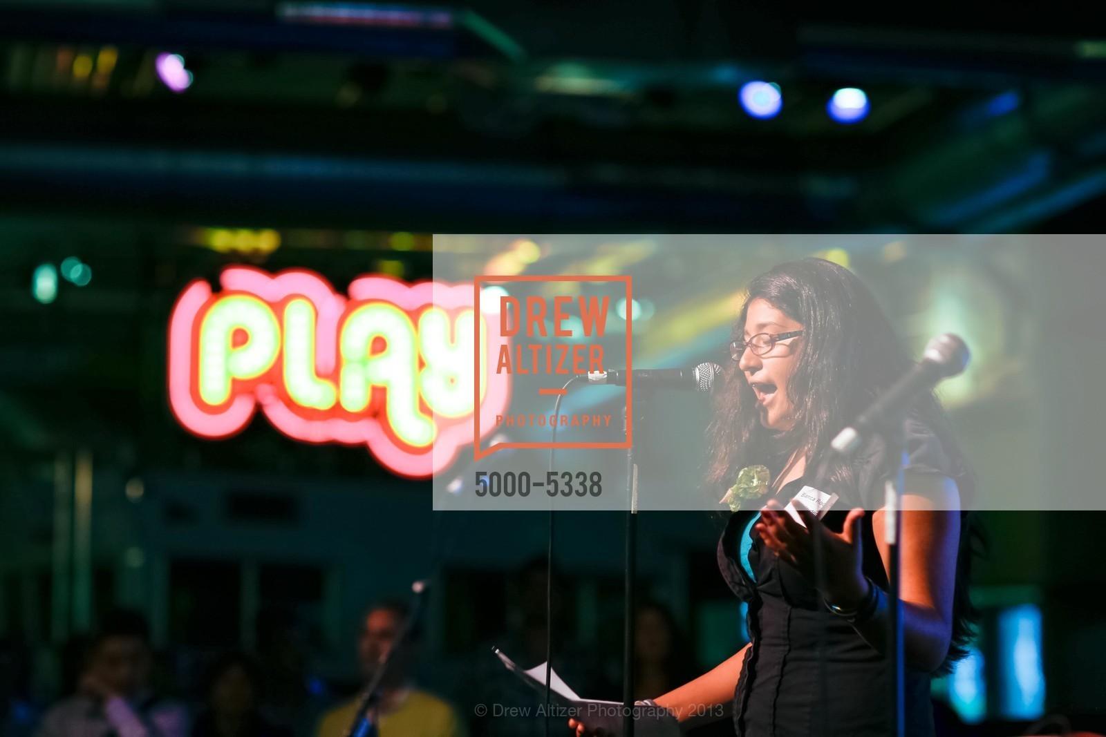 Bianca Rodriguez, Photo #5000-5338