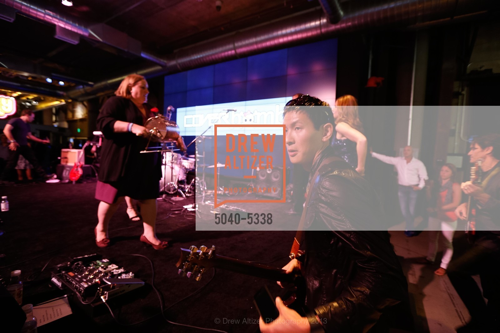 Performance By Coverflow, Photo #5040-5338