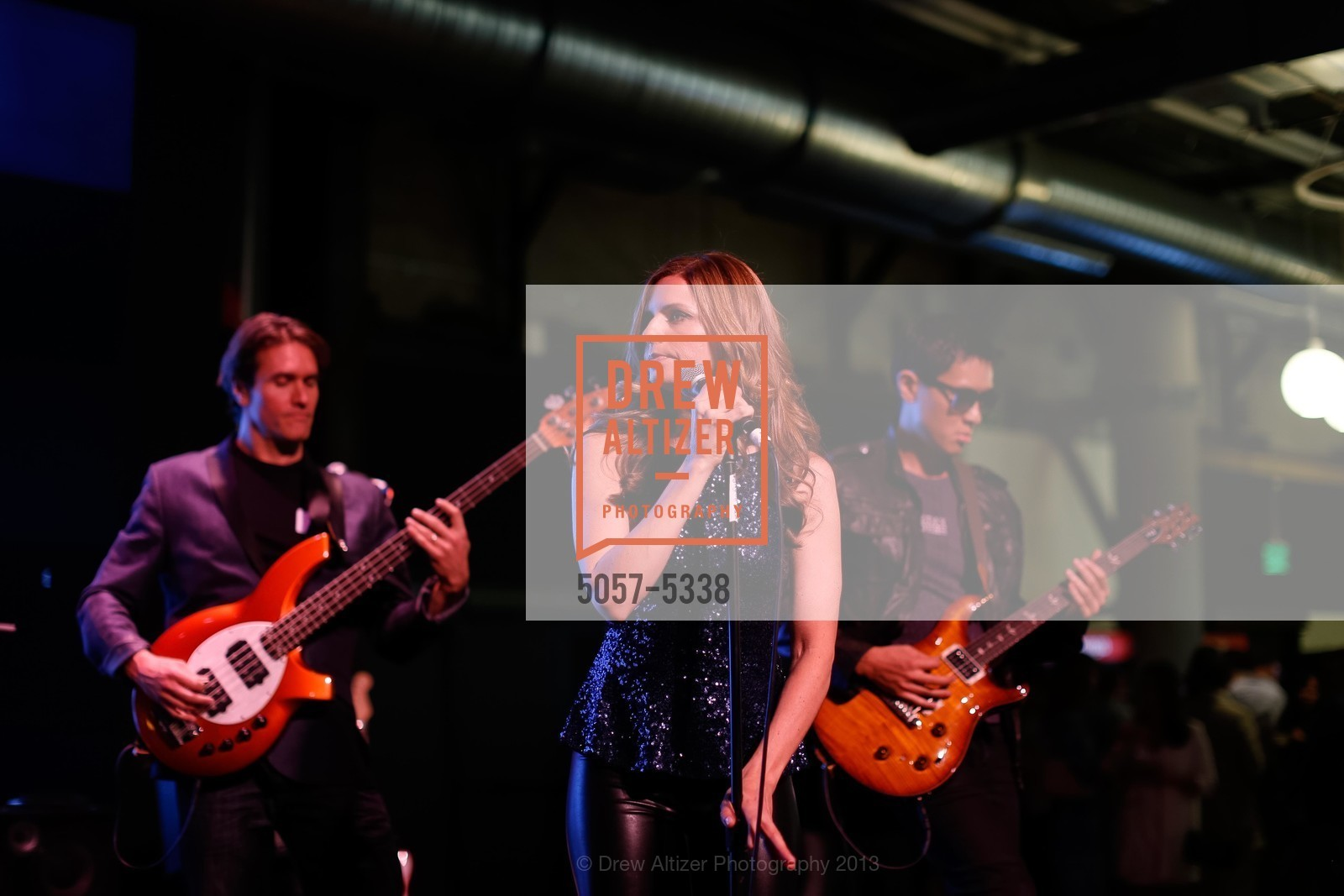 Performance By Coverflow, Photo #5057-5338