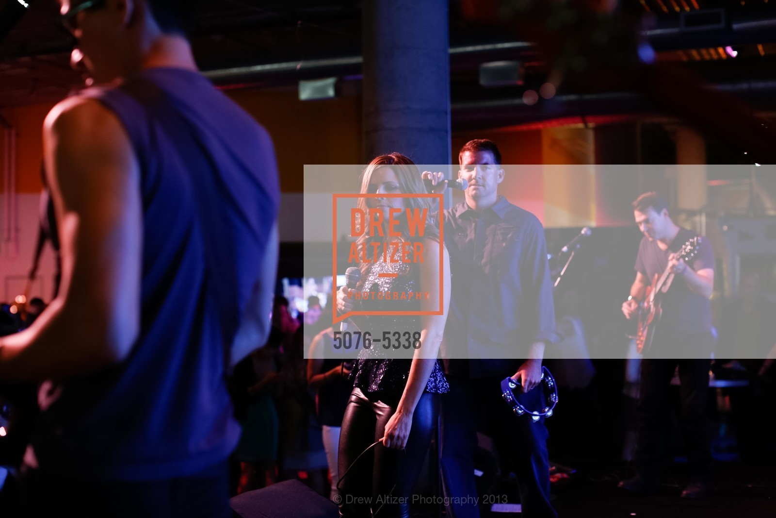 Performance By Coverflow, Photo #5076-5338