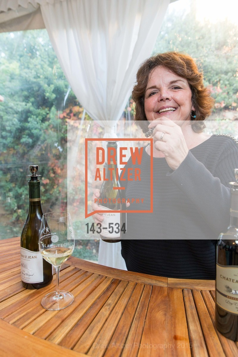 Beth Short, Perfecting Pairings - Food, Wine and Stories, Chateau St Jean, Kenwood, November 14th, 2015,Drew Altizer, Drew Altizer Photography, full-service agency, private events, San Francisco photographer, photographer california