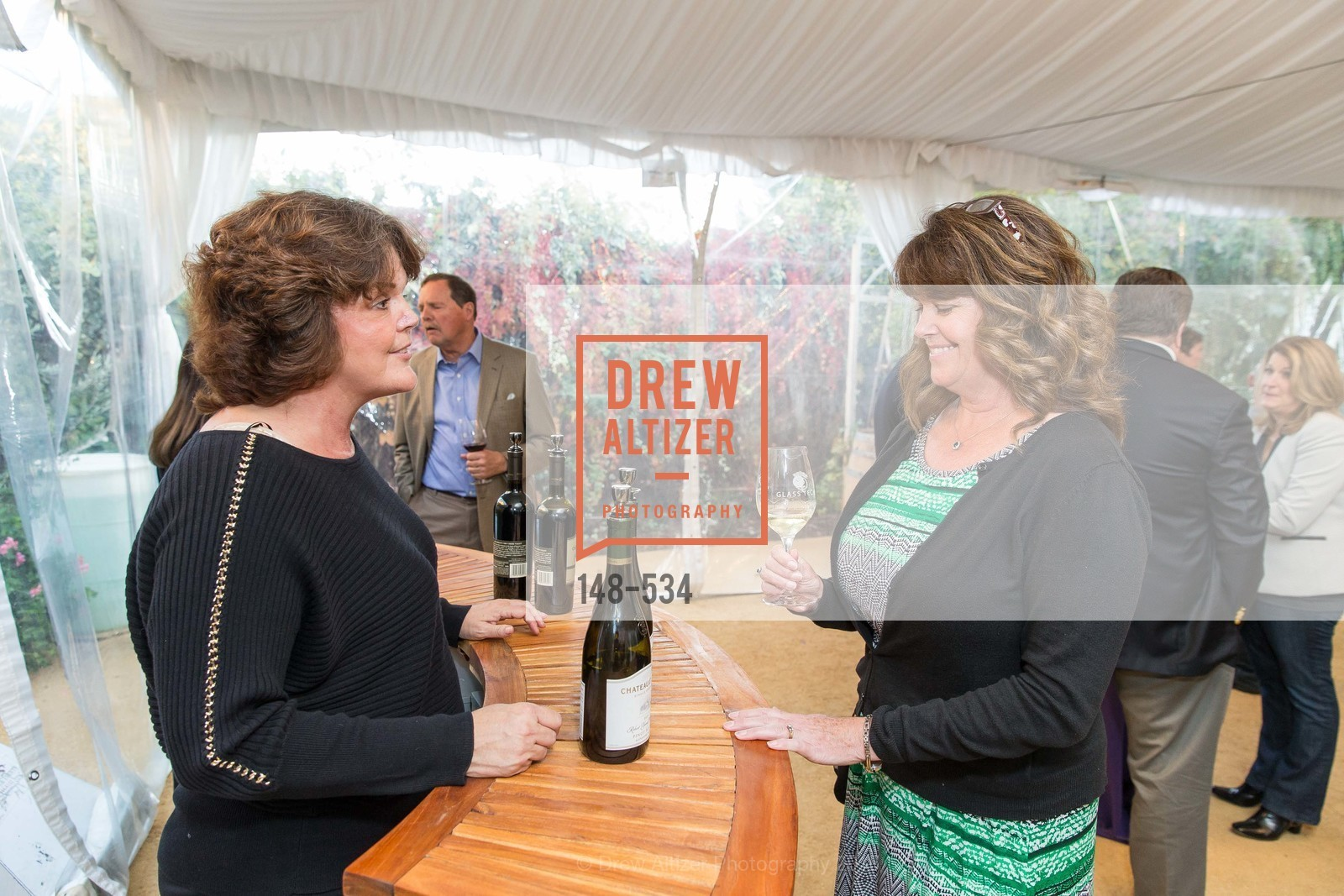 Beth Short, Debbie Hanssen, Perfecting Pairings - Food, Wine and Stories, Chateau St Jean, Kenwood, November 14th, 2015,Drew Altizer, Drew Altizer Photography, full-service agency, private events, San Francisco photographer, photographer california