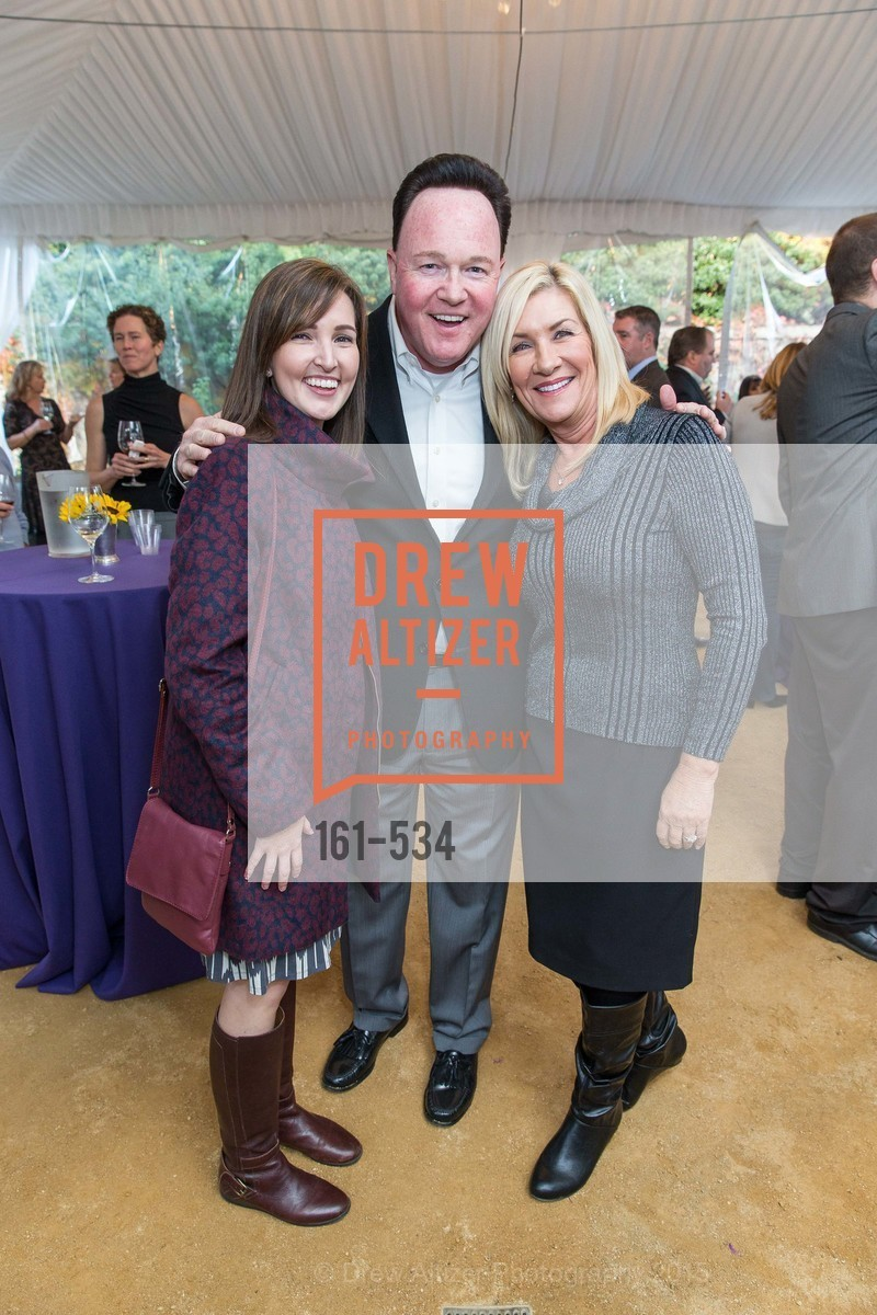 Shannon Coyne, Roger Greene, Lyn Greene, Perfecting Pairings - Food, Wine and Stories, Chateau St Jean, Kenwood, November 14th, 2015,Drew Altizer, Drew Altizer Photography, full-service event agency, private events, San Francisco photographer, photographer California
