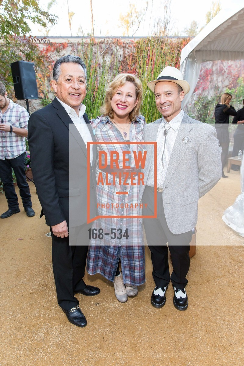 Manuel Marjil, Maria Cunningham, Michael Fiumara, Perfecting Pairings - Food, Wine and Stories, Chateau St Jean, Kenwood, November 14th, 2015,Drew Altizer, Drew Altizer Photography, full-service agency, private events, San Francisco photographer, photographer california
