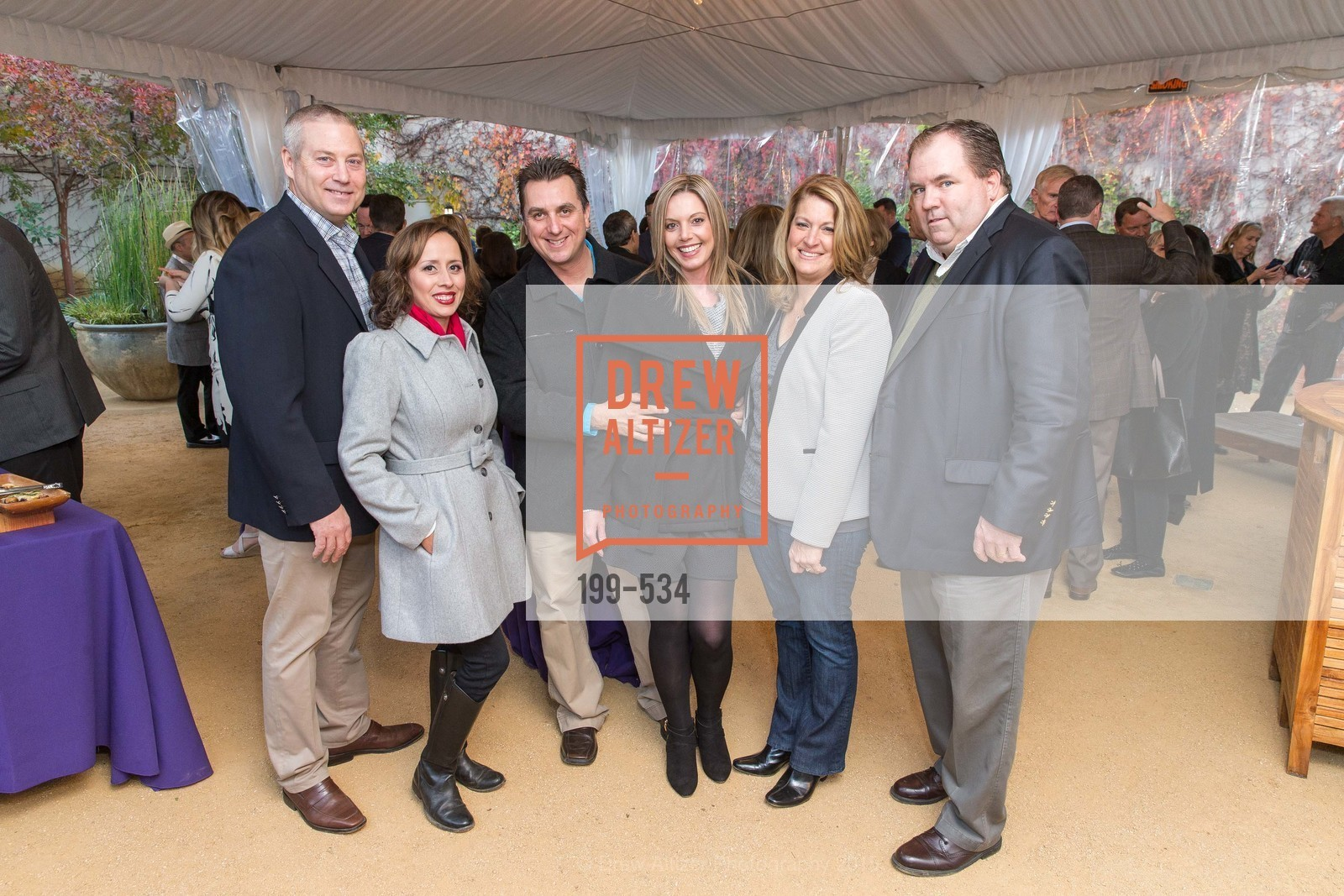 Timothy Hay, Maria Hay, Christian Sandoval, Melanie Sandoval, Brit Kelleher, Brian Kelleher, Perfecting Pairings - Food, Wine and Stories, Chateau St Jean, Kenwood, November 14th, 2015,Drew Altizer, Drew Altizer Photography, full-service agency, private events, San Francisco photographer, photographer california