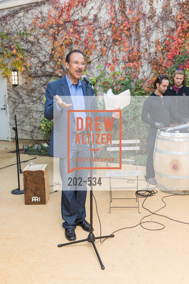 Spencer Christian, Perfecting Pairings - Food, Wine and Stories, Chateau St Jean, Kenwood, November 14th, 2015,Drew Altizer, Drew Altizer Photography, full-service agency, private events, San Francisco photographer, photographer california
