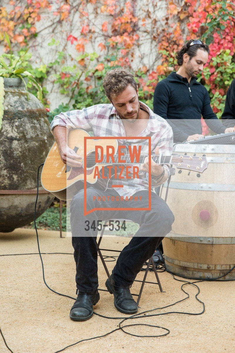 Performance, Perfecting Pairings - Food, Wine and Stories, Chateau St Jean, Kenwood, November 14th, 2015,Drew Altizer, Drew Altizer Photography, full-service agency, private events, San Francisco photographer, photographer california