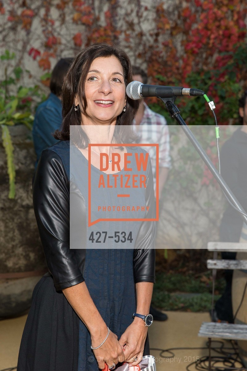 RoseAnn Frank, Perfecting Pairings - Food, Wine and Stories, Chateau St Jean, Kenwood, November 14th, 2015,Drew Altizer, Drew Altizer Photography, full-service agency, private events, San Francisco photographer, photographer california