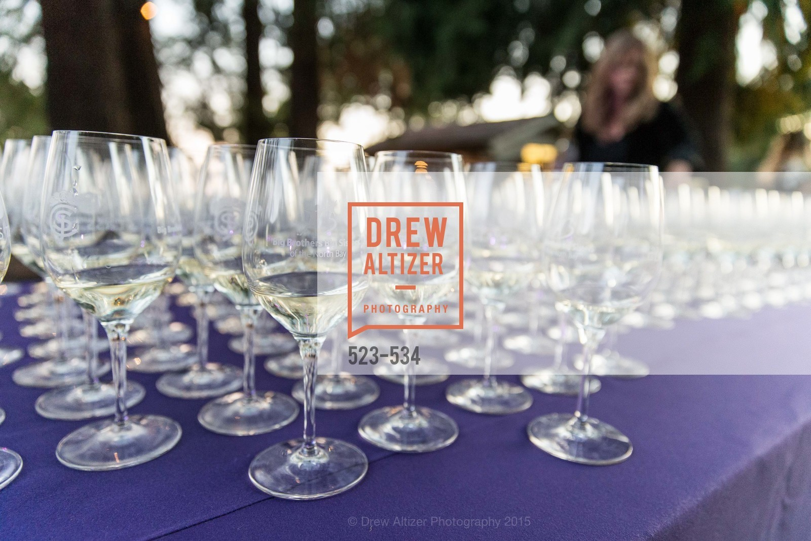 Atmosphere, Perfecting Pairings - Food, Wine and Stories, Chateau St Jean, Kenwood, November 14th, 2015,Drew Altizer, Drew Altizer Photography, full-service event agency, private events, San Francisco photographer, photographer California