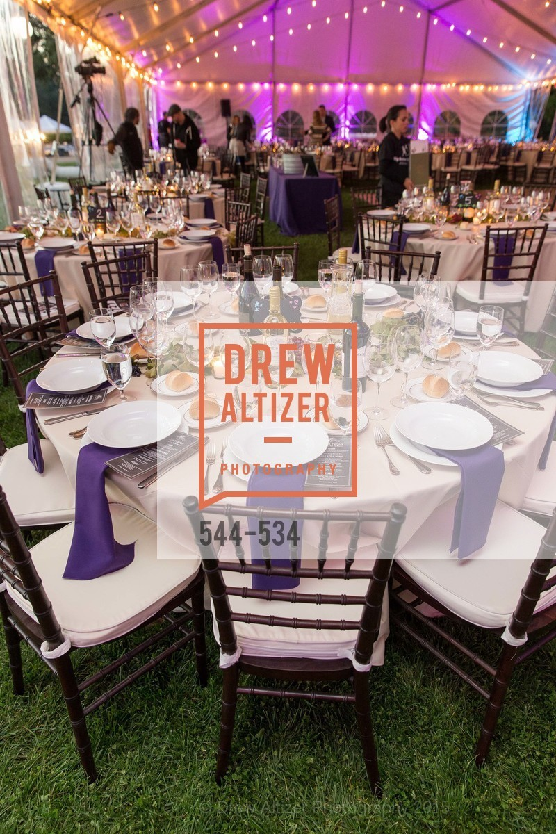 Atmosphere, Perfecting Pairings - Food, Wine and Stories, Chateau St Jean, Kenwood, November 14th, 2015,Drew Altizer, Drew Altizer Photography, full-service agency, private events, San Francisco photographer, photographer california