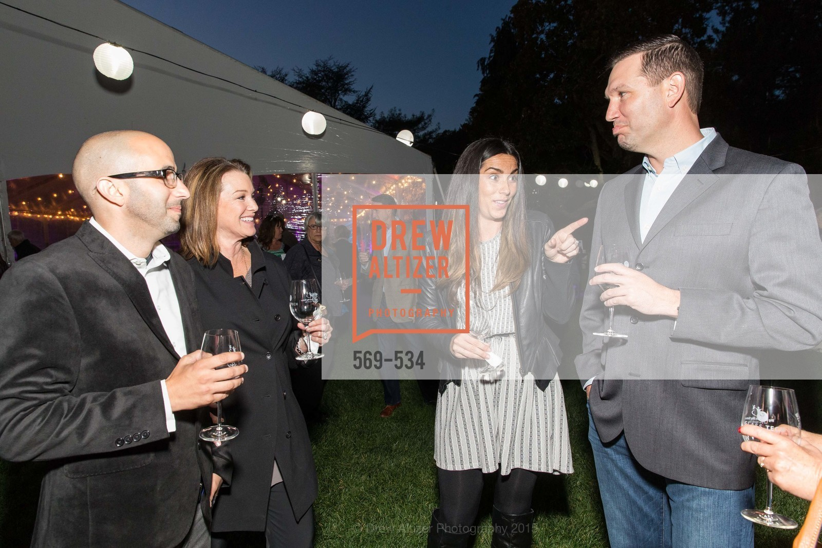 Extras, Perfecting Pairings - Food, Wine and Stories, November 14th, 2015, Photo,Drew Altizer, Drew Altizer Photography, full-service agency, private events, San Francisco photographer, photographer california