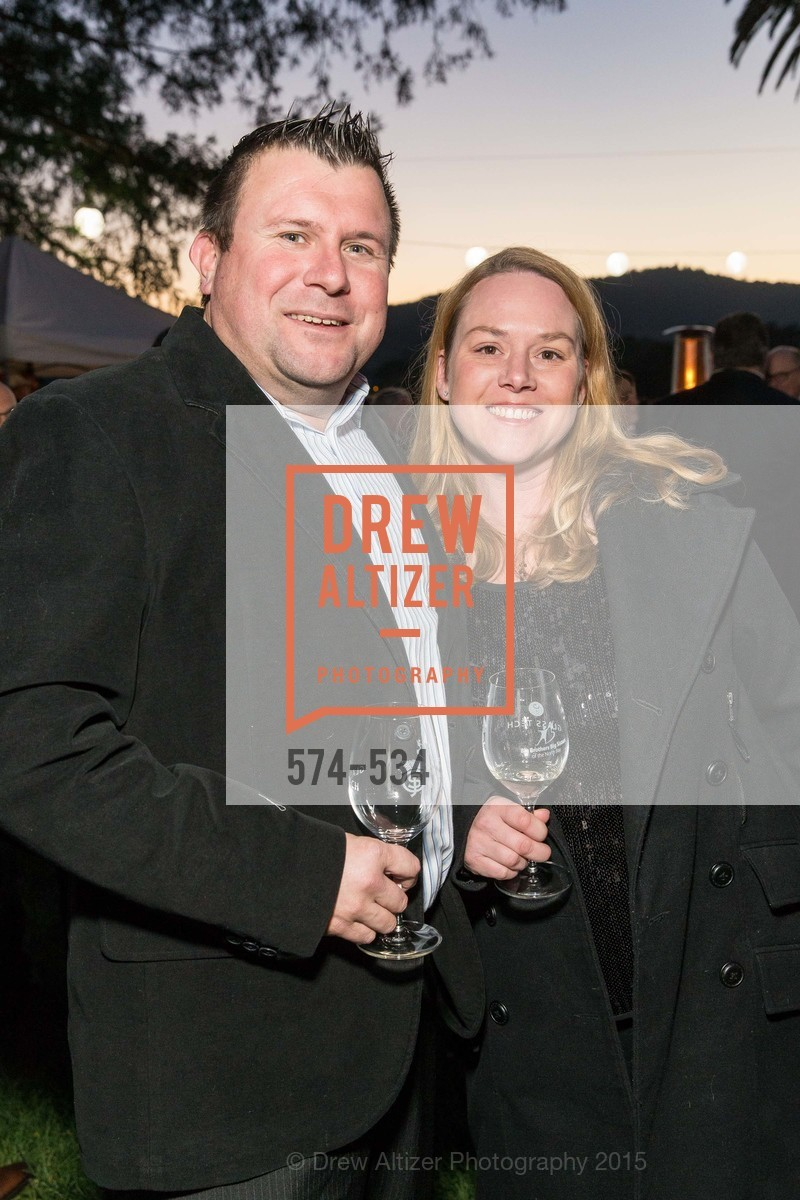 Top Picks, Perfecting Pairings - Food, Wine and Stories, November 14th, 2015, Photo,Drew Altizer, Drew Altizer Photography, full-service agency, private events, San Francisco photographer, photographer california