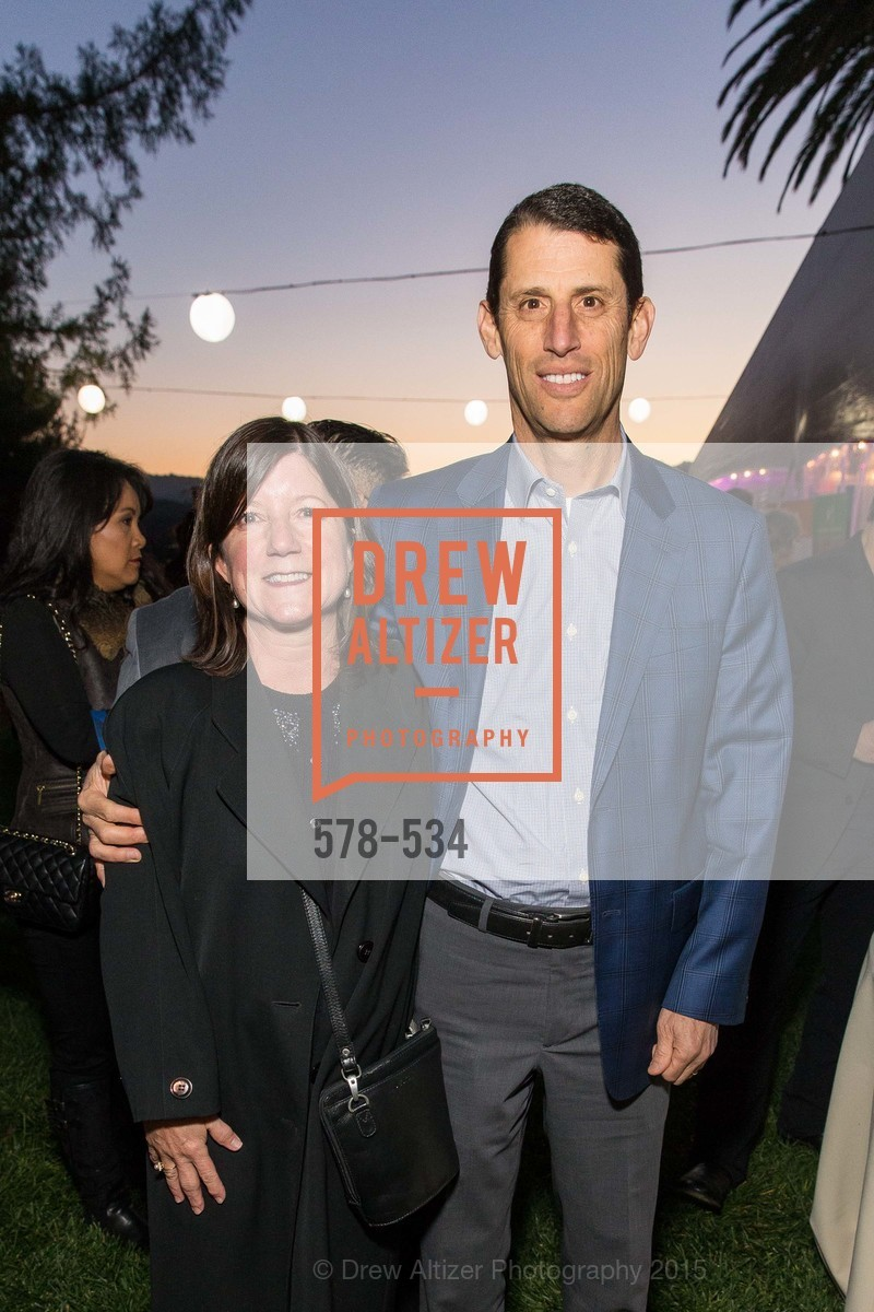 Kathleen Cerf, Richard Cerf, Perfecting Pairings - Food, Wine and Stories, Chateau St Jean, Kenwood, November 14th, 2015,Drew Altizer, Drew Altizer Photography, full-service agency, private events, San Francisco photographer, photographer california