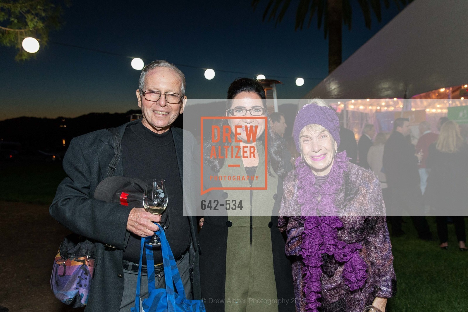 Stuart Caplan, Karen Bluestone, Barbara Meislan, Perfecting Pairings - Food, Wine and Stories, Chateau St Jean, Kenwood, November 14th, 2015,Drew Altizer, Drew Altizer Photography, full-service agency, private events, San Francisco photographer, photographer california