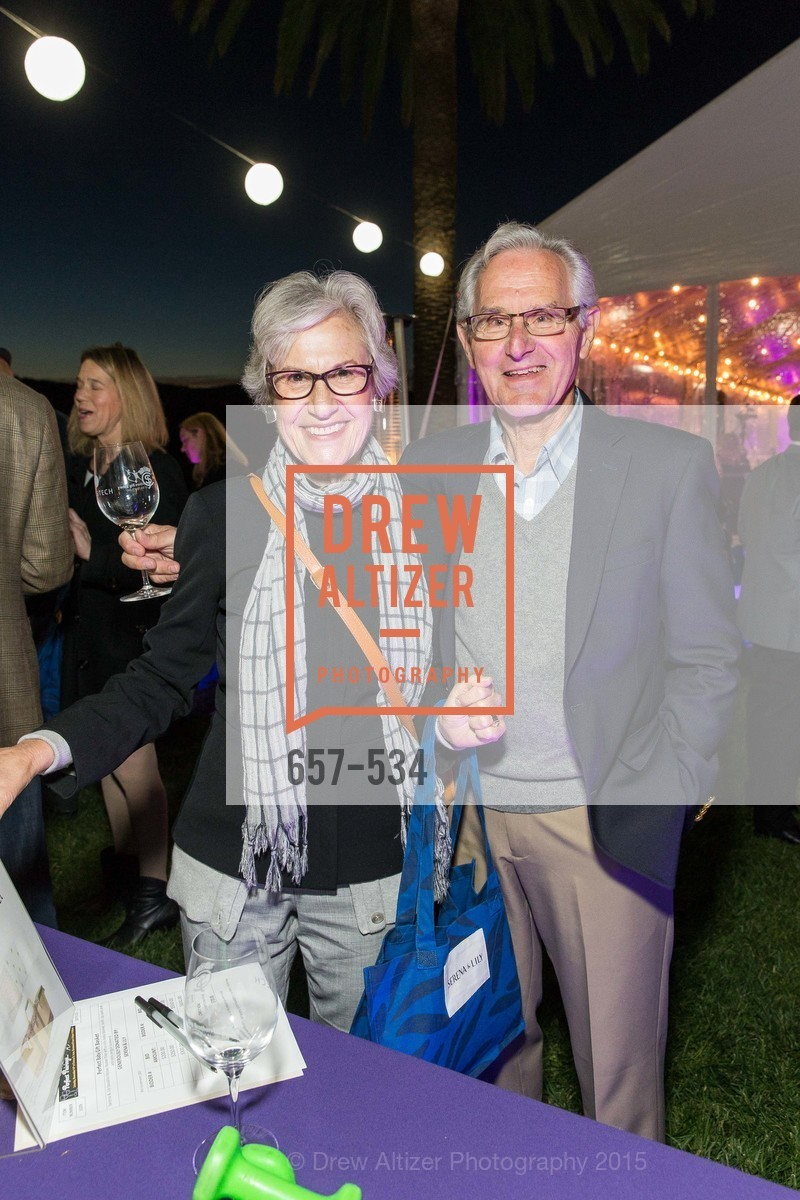Lesley Horn, Peter Horn, Perfecting Pairings - Food, Wine and Stories, Chateau St Jean, Kenwood, November 14th, 2015,Drew Altizer, Drew Altizer Photography, full-service agency, private events, San Francisco photographer, photographer california