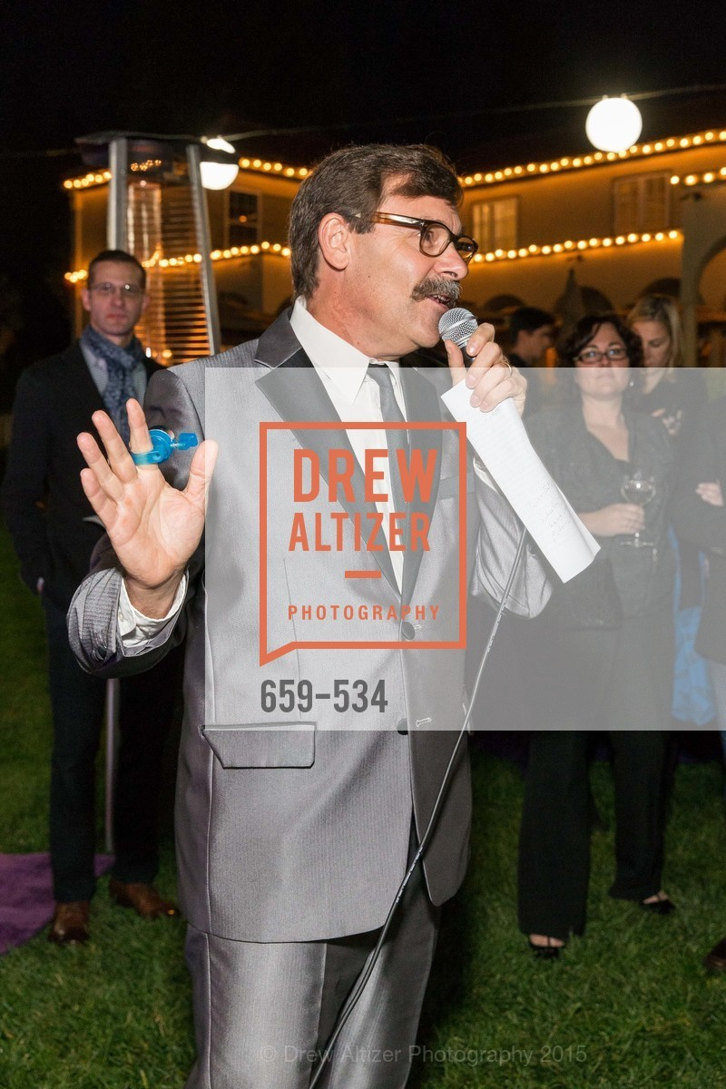 Ed Vaughan, Perfecting Pairings - Food, Wine and Stories, Chateau St Jean, Kenwood, November 14th, 2015,Drew Altizer, Drew Altizer Photography, full-service agency, private events, San Francisco photographer, photographer california