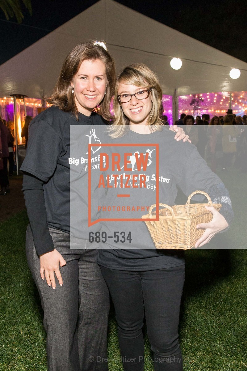 Jill Friesen, Alexandra Bartz, Perfecting Pairings - Food, Wine and Stories, Chateau St Jean, Kenwood, November 14th, 2015,Drew Altizer, Drew Altizer Photography, full-service agency, private events, San Francisco photographer, photographer california