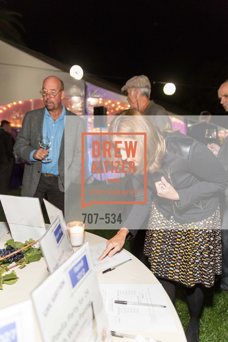 Top Picks, Perfecting Pairings - Food, Wine and Stories, November 14th, 2015, Photo,Drew Altizer, Drew Altizer Photography, full-service event agency, private events, San Francisco photographer, photographer California