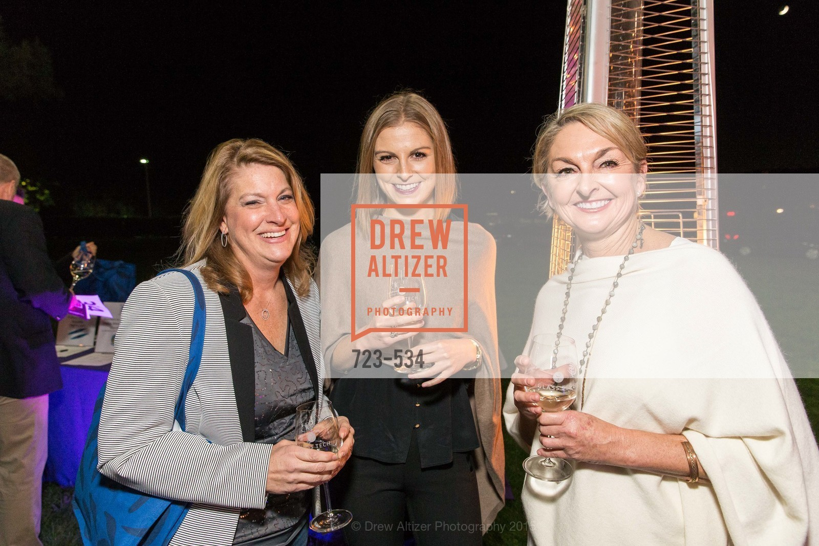 Brit Kelleher, Kirsten Calhoun, Debbie Calhoun, Perfecting Pairings - Food, Wine and Stories, Chateau St Jean, Kenwood, November 14th, 2015,Drew Altizer, Drew Altizer Photography, full-service agency, private events, San Francisco photographer, photographer california