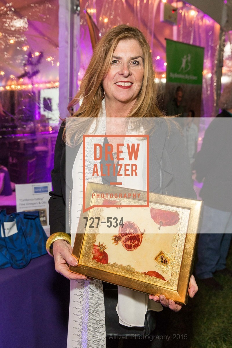 Monica Loncola, Perfecting Pairings - Food, Wine and Stories, Chateau St Jean, Kenwood, November 14th, 2015,Drew Altizer, Drew Altizer Photography, full-service agency, private events, San Francisco photographer, photographer california