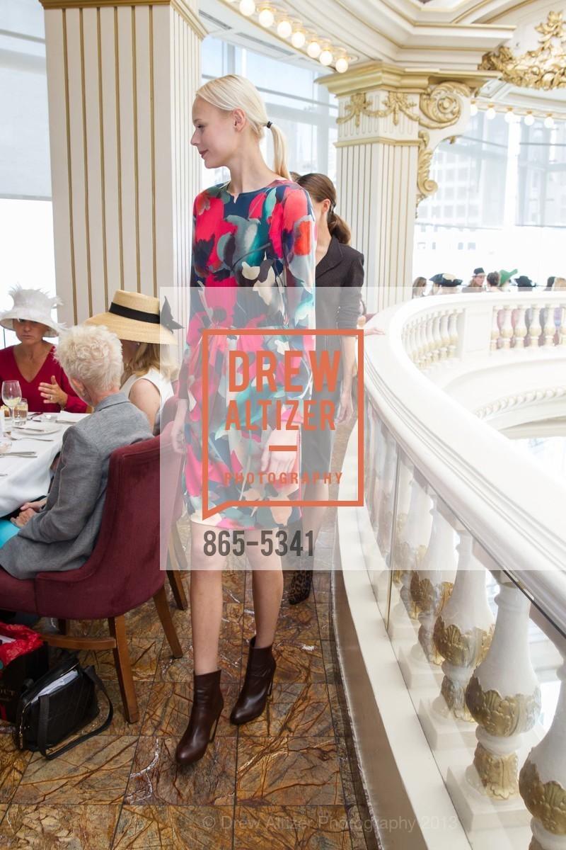 Fashion Show, Photo #865-5341
