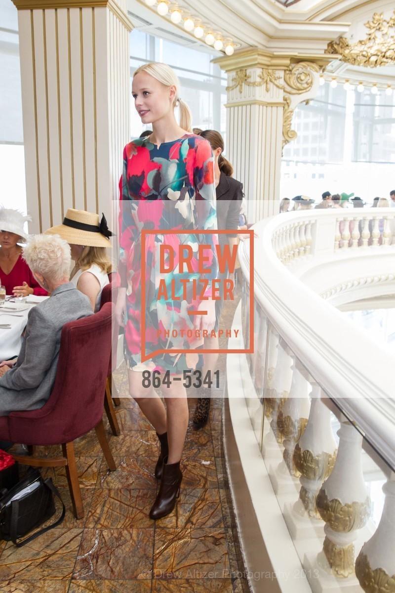 Fashion Show, Photo #864-5341