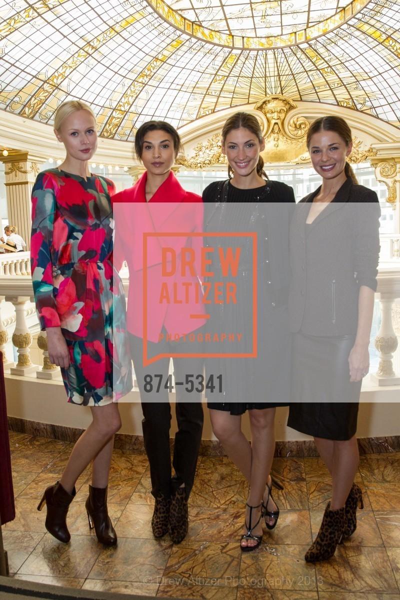 Fashion Show, Photo #874-5341