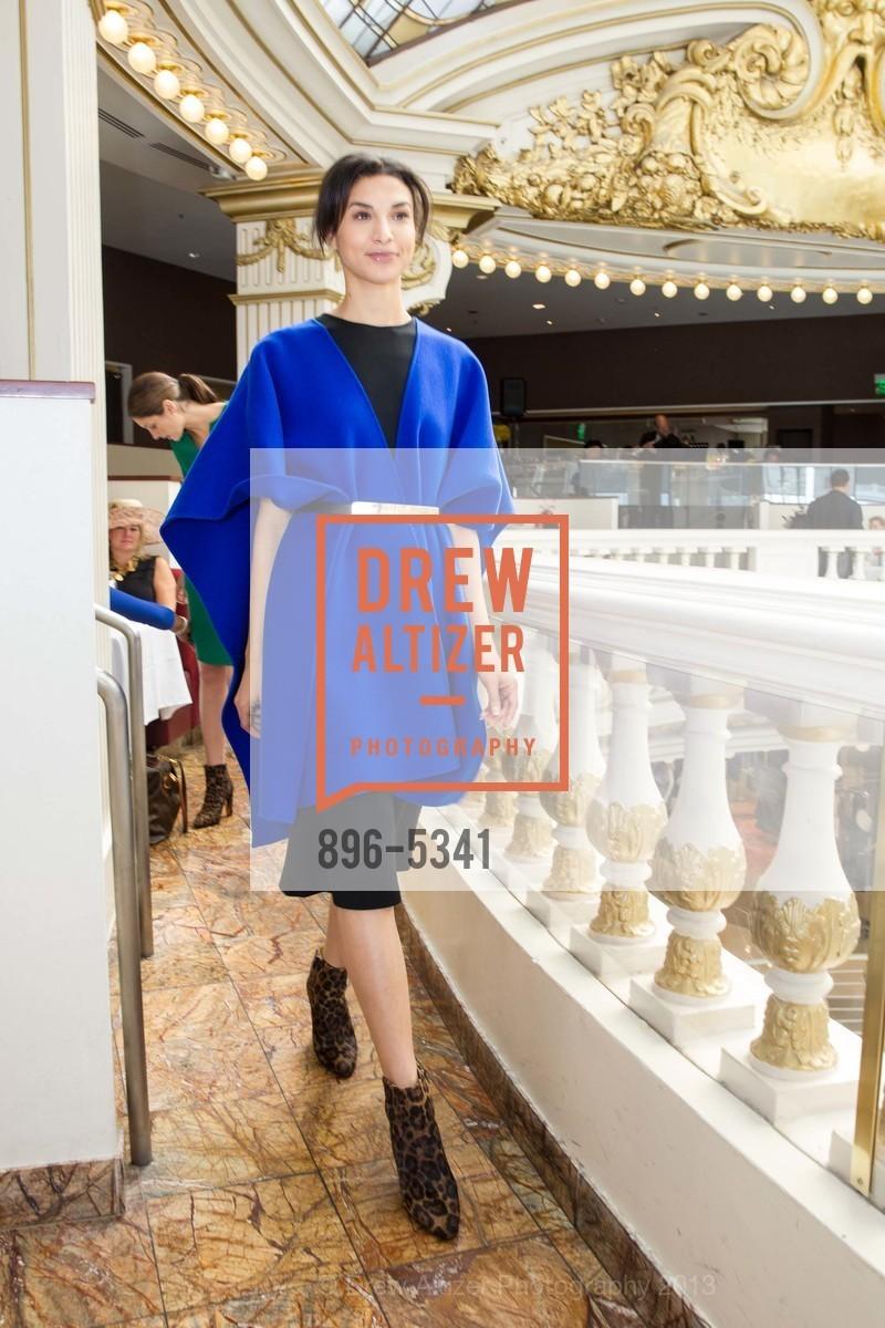 Fashion Show, Photo #896-5341