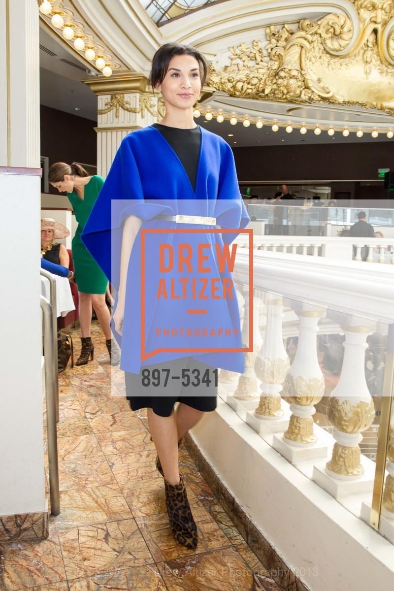 Fashion Show, Photo #897-5341