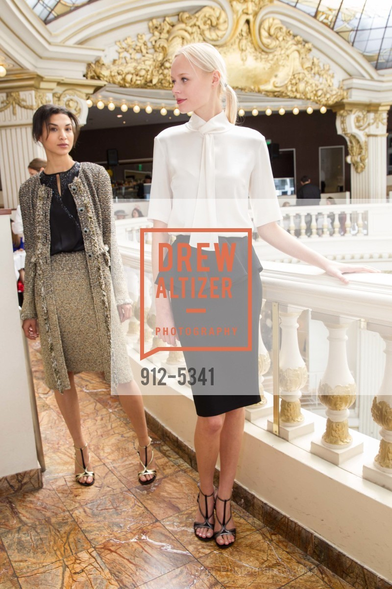 Fashion Show, Photo #912-5341