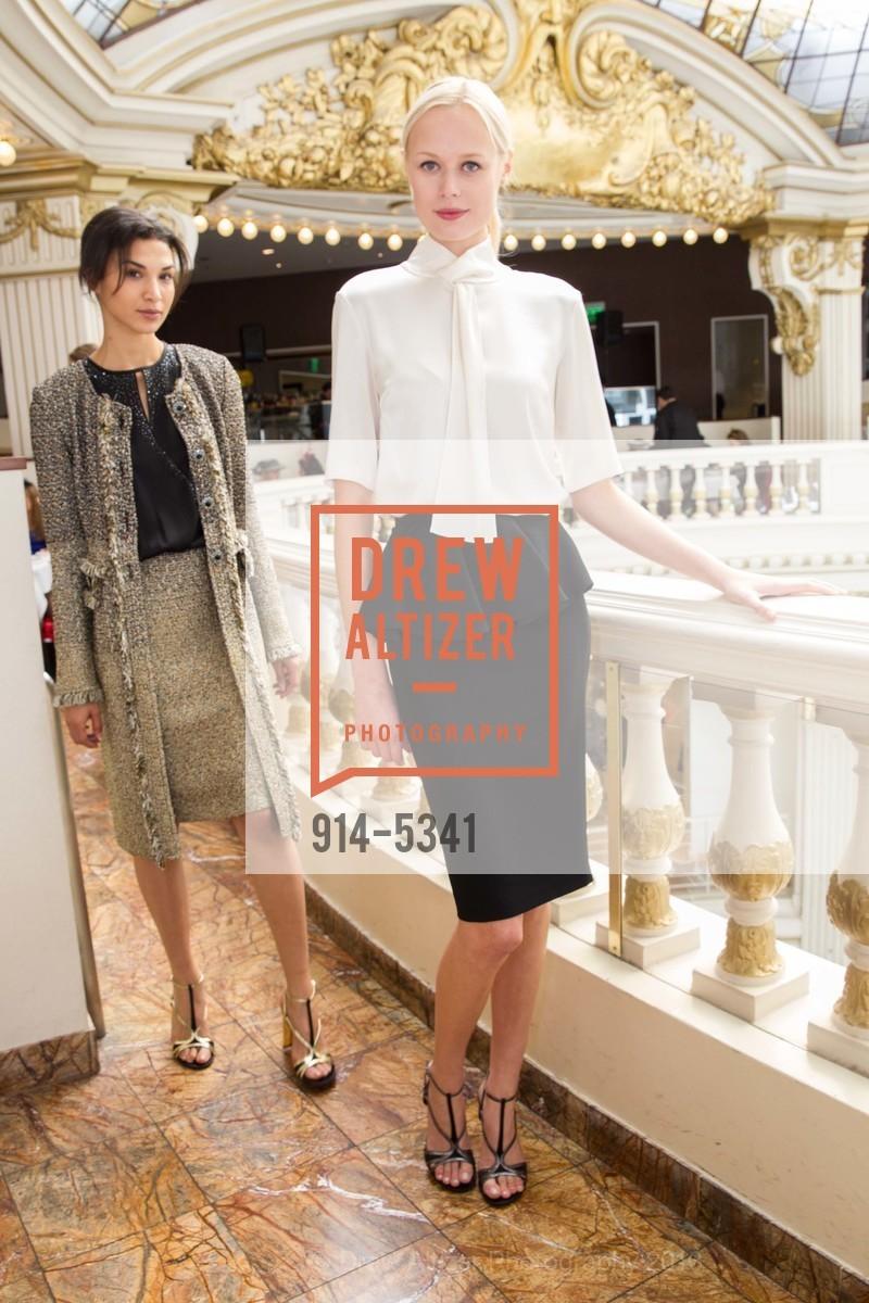 Fashion Show, Photo #914-5341