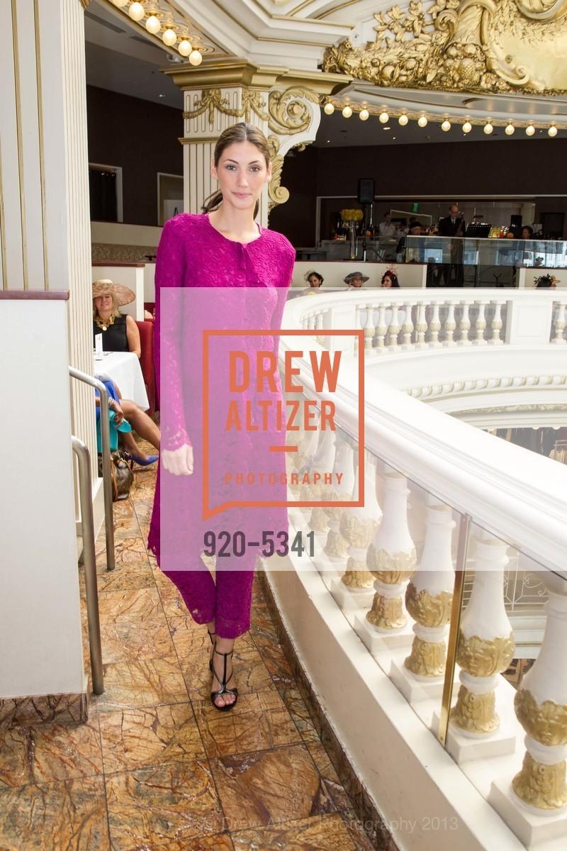 Fashion Show, Photo #920-5341