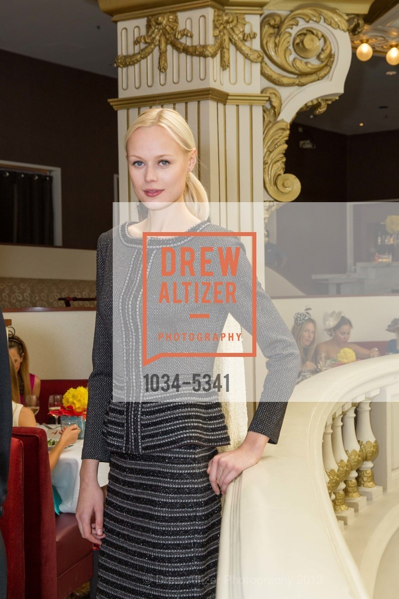 Fashion Show, Photo #1034-5341