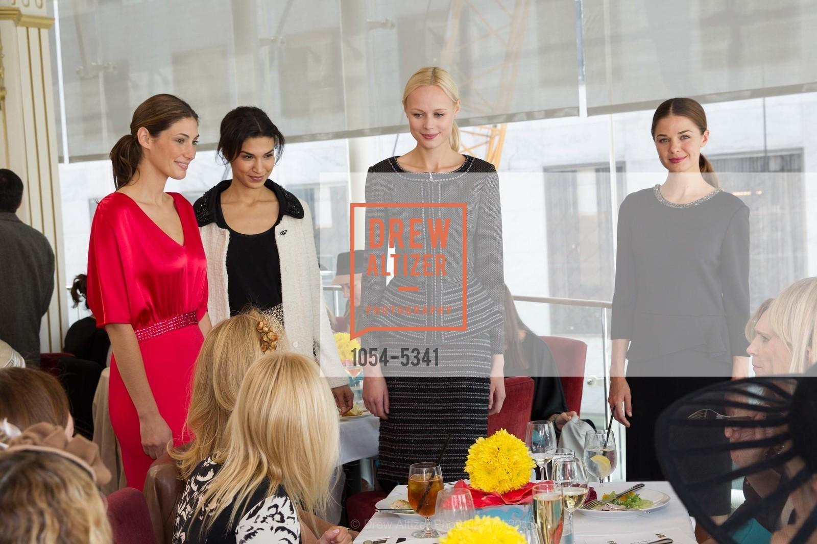 Fashion Show, Photo #1054-5341