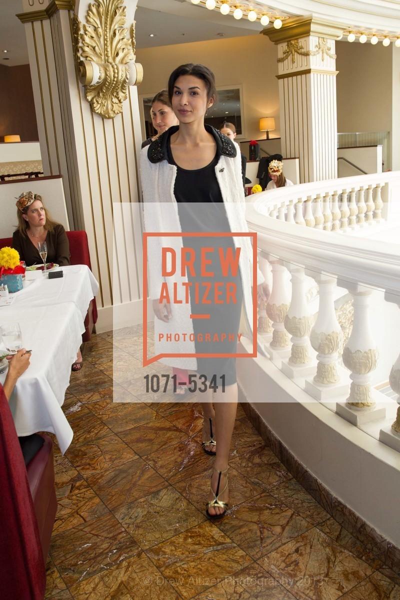 Fashion Show, Photo #1071-5341