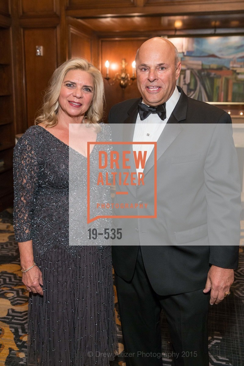 Betty Saris, Tony Saris, Hellenic Charity Ball, Westin St. Francis. 335 Powell Street, November 14th, 2015,Drew Altizer, Drew Altizer Photography, full-service agency, private events, San Francisco photographer, photographer california