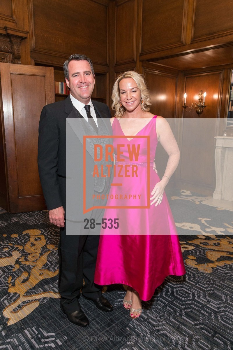 Craig Crawford, Maggie Crawford, Hellenic Charity Ball, Westin St. Francis. 335 Powell Street, November 14th, 2015,Drew Altizer, Drew Altizer Photography, full-service agency, private events, San Francisco photographer, photographer california
