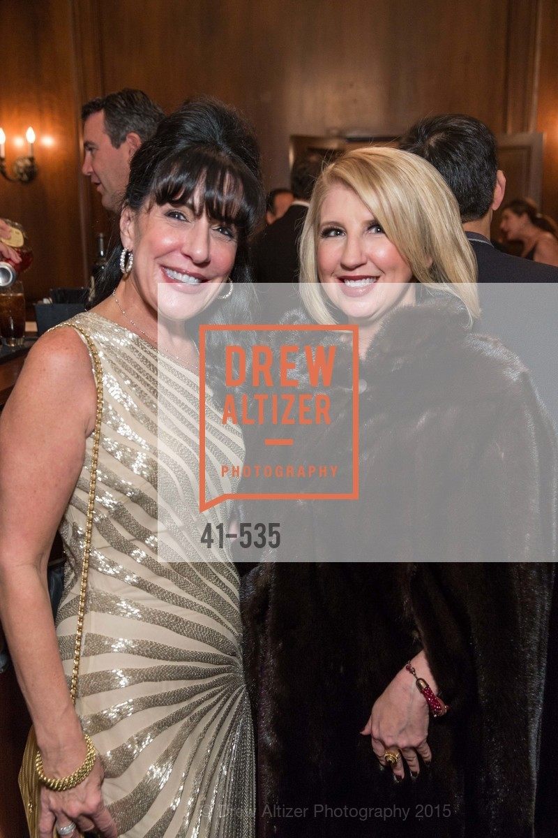 Jeanne Ranglas, Roberta Economidis, Hellenic Charity Ball, Westin St. Francis. 335 Powell Street, November 14th, 2015,Drew Altizer, Drew Altizer Photography, full-service agency, private events, San Francisco photographer, photographer california