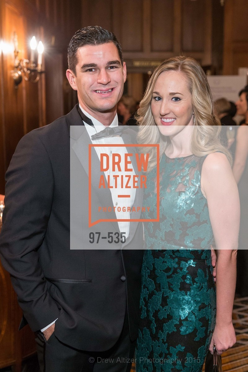 Steve Padis, Kelly Binder, Hellenic Charity Ball, Westin St. Francis. 335 Powell Street, November 14th, 2015,Drew Altizer, Drew Altizer Photography, full-service agency, private events, San Francisco photographer, photographer california
