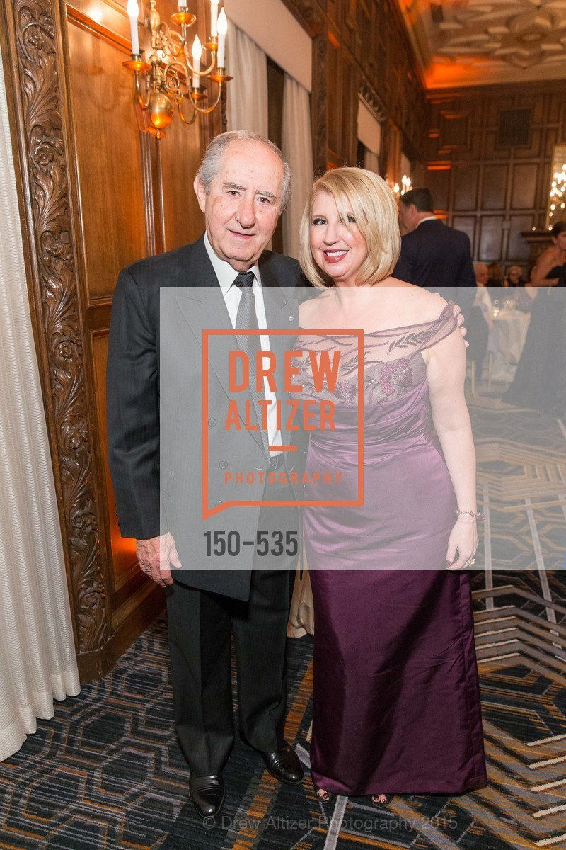 Fanis Economidis, Roberta Economidis, Hellenic Charity Ball, Westin St. Francis. 335 Powell Street, November 14th, 2015,Drew Altizer, Drew Altizer Photography, full-service agency, private events, San Francisco photographer, photographer california