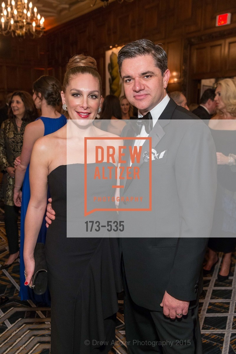Top Picks, Hellenic Charity Ball, November 14th, 2015, Photo