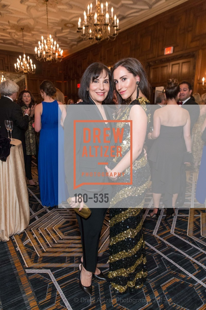 Deirdre Papalexopoulos, Ariana Papalexopoulos, Hellenic Charity Ball, Westin St. Francis. 335 Powell Street, November 14th, 2015,Drew Altizer, Drew Altizer Photography, full-service event agency, private events, San Francisco photographer, photographer California