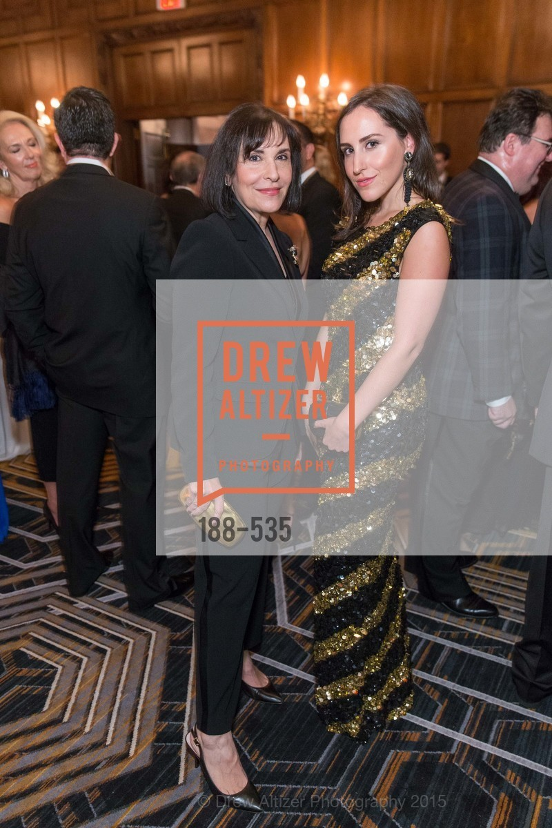 Deirdre Papalexopoulos, Ariana Papalexopoulos, Hellenic Charity Ball, Westin St. Francis. 335 Powell Street, November 14th, 2015,Drew Altizer, Drew Altizer Photography, full-service agency, private events, San Francisco photographer, photographer california