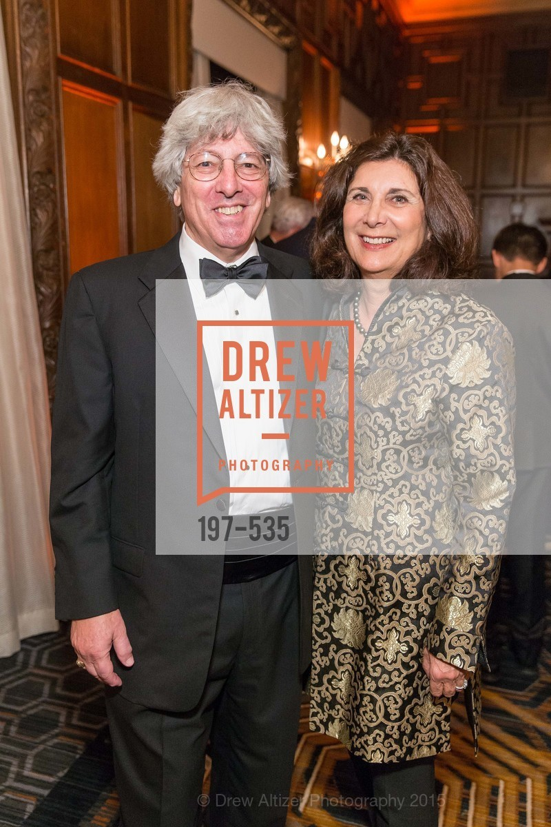 Byron Scordelis, Stephanie Scordelis, Hellenic Charity Ball, Westin St. Francis. 335 Powell Street, November 14th, 2015,Drew Altizer, Drew Altizer Photography, full-service agency, private events, San Francisco photographer, photographer california