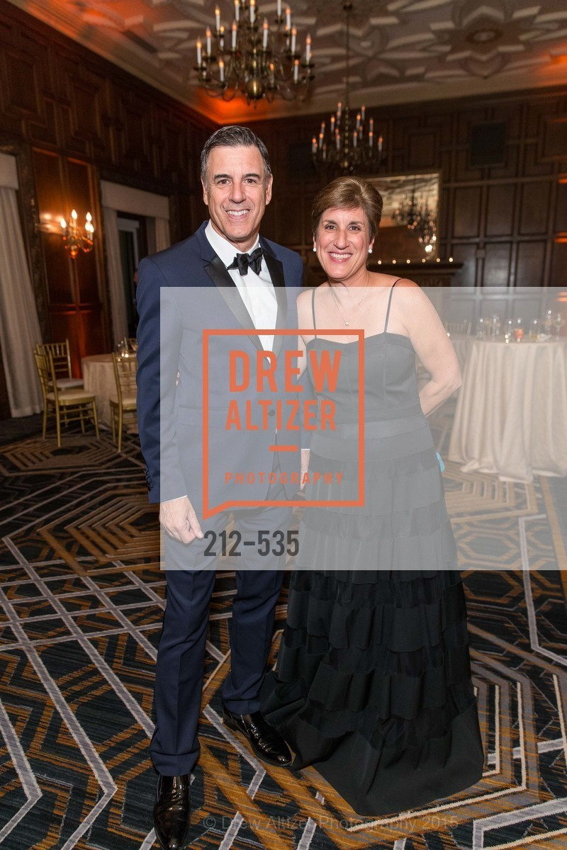 Markos Kounalakis, Diane Kounalakis, Hellenic Charity Ball, Westin St. Francis. 335 Powell Street, November 14th, 2015,Drew Altizer, Drew Altizer Photography, full-service agency, private events, San Francisco photographer, photographer california