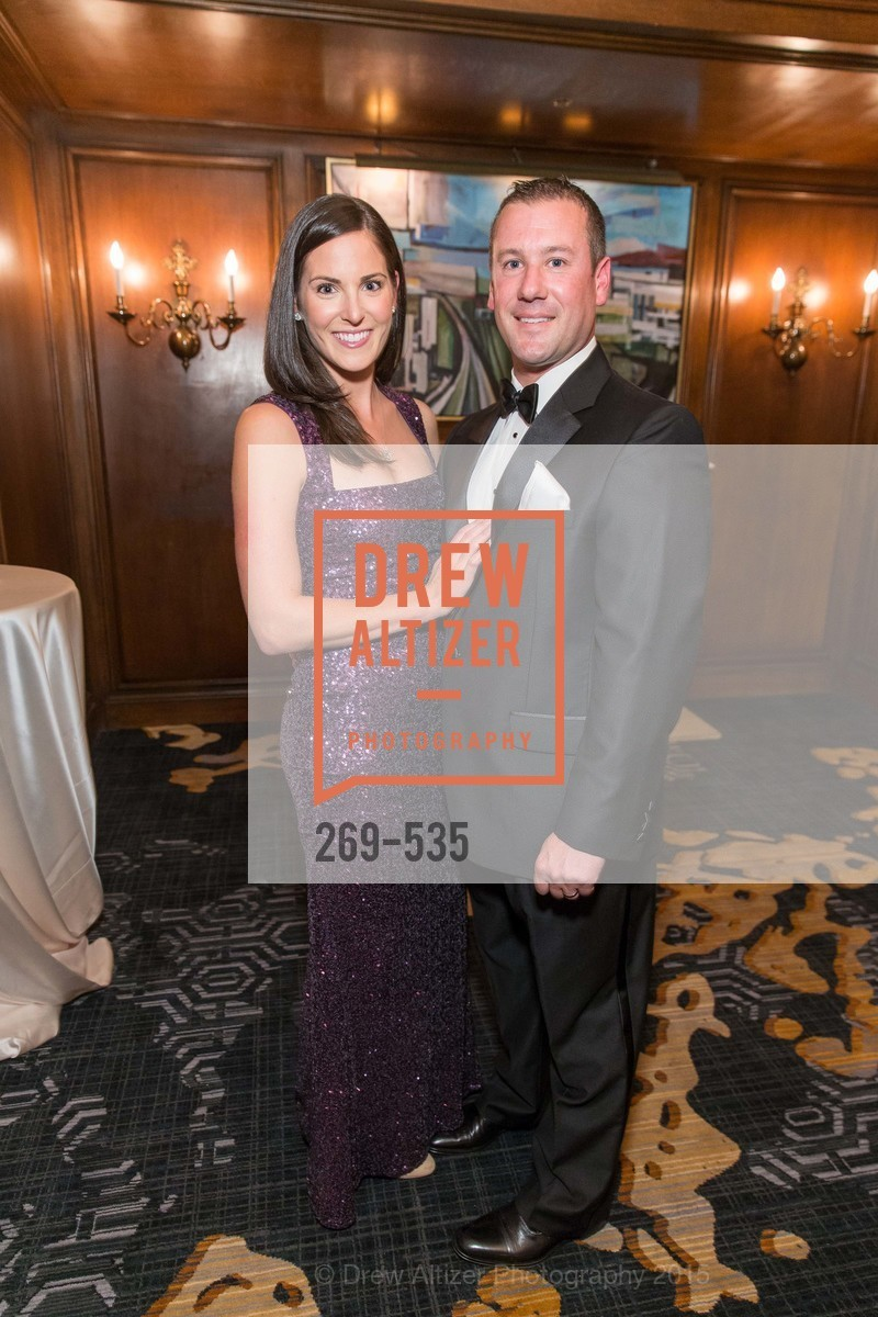 Natalie Panagotacos, Gus Panagotacos, Hellenic Charity Ball, Westin St. Francis. 335 Powell Street, November 14th, 2015,Drew Altizer, Drew Altizer Photography, full-service agency, private events, San Francisco photographer, photographer california