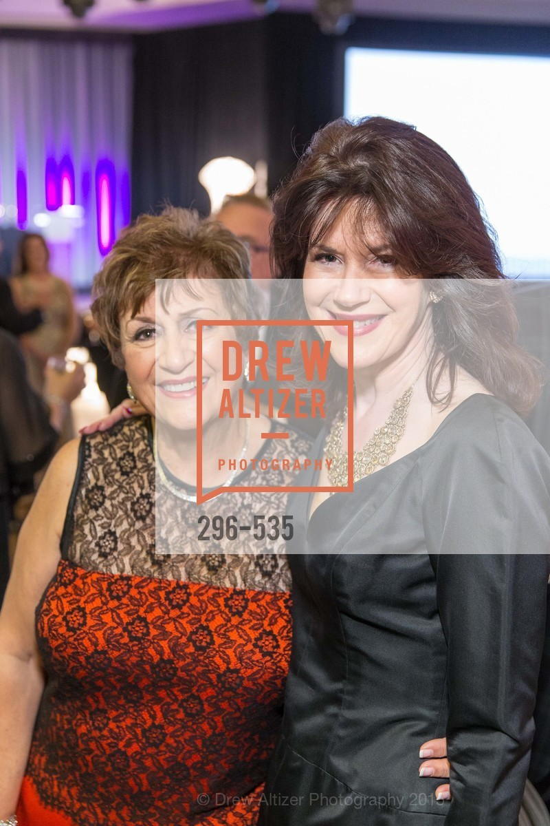 Elaine Grillos, Elaine Mellis, Hellenic Charity Ball, Westin St. Francis. 335 Powell Street, November 14th, 2015,Drew Altizer, Drew Altizer Photography, full-service agency, private events, San Francisco photographer, photographer california