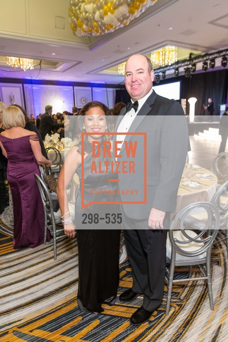 Laura Miller, Matt Herold, Hellenic Charity Ball, Westin St. Francis. 335 Powell Street, November 14th, 2015,Drew Altizer, Drew Altizer Photography, full-service agency, private events, San Francisco photographer, photographer california