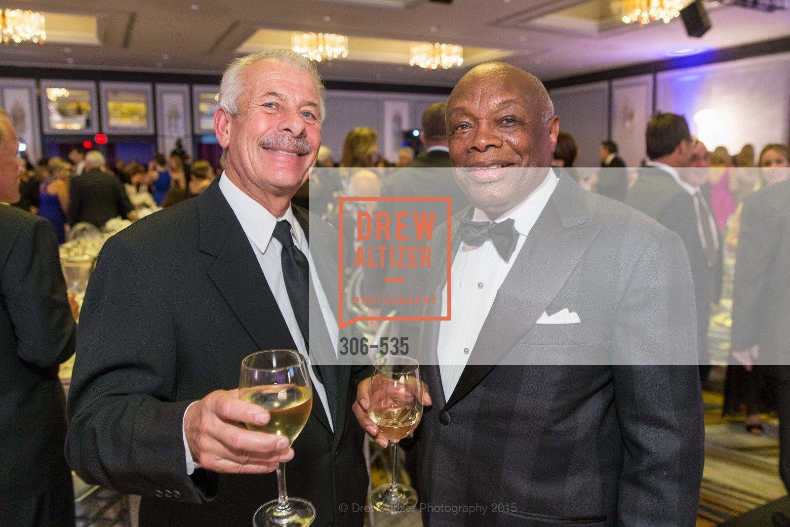 Milt Panagotacos, Willie Brown, Hellenic Charity Ball, Westin St. Francis. 335 Powell Street, November 14th, 2015,Drew Altizer, Drew Altizer Photography, full-service agency, private events, San Francisco photographer, photographer california