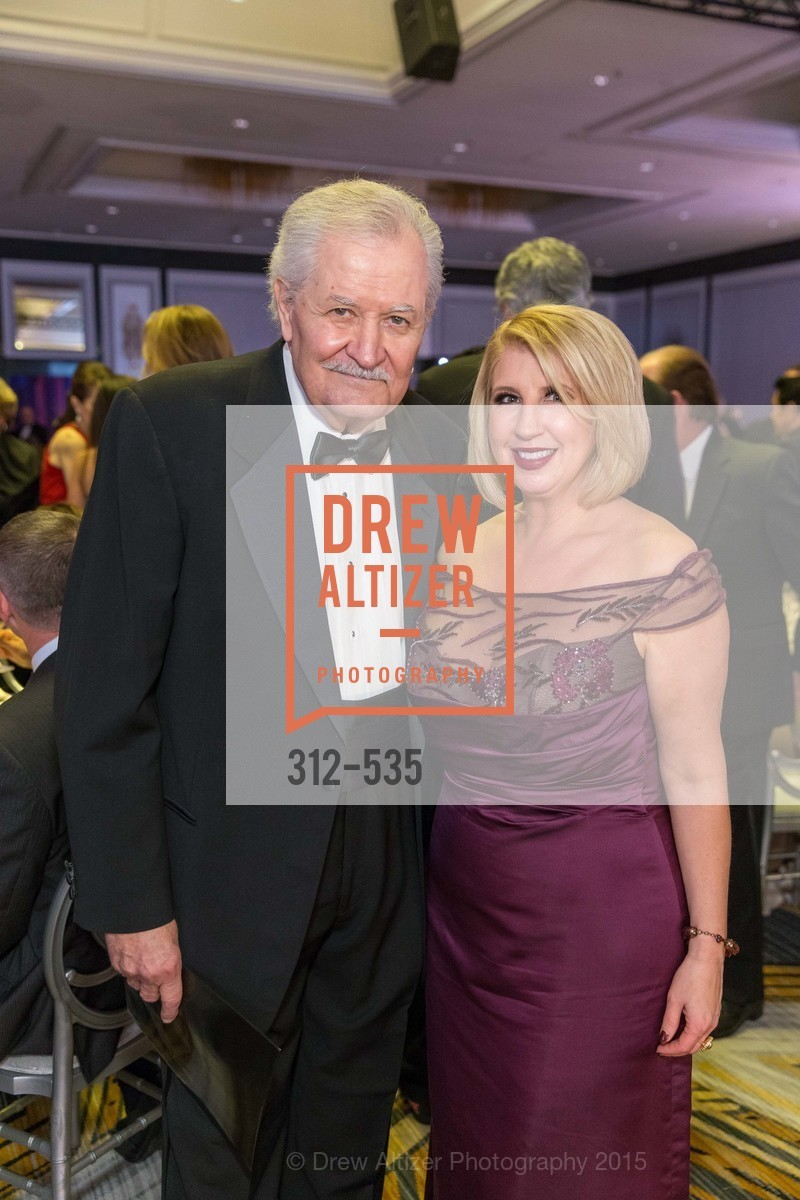 John Aniston, Roberta Economidis, Hellenic Charity Ball, Westin St. Francis. 335 Powell Street, November 14th, 2015,Drew Altizer, Drew Altizer Photography, full-service agency, private events, San Francisco photographer, photographer california